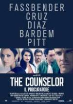 film_thecounselor