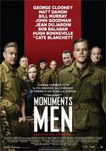 film_monumentsmen