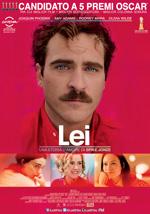 film_lei