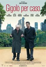 film_gigolopercaso