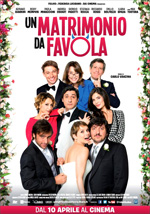 film_unmatrimoniodafavola