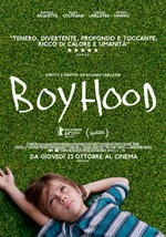 film_boyhood