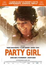 film_partygirl
