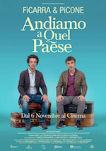 cinema_andiamoaquelpaese
