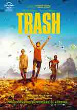 cinema_trash