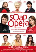 film_soapopera