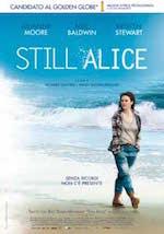 film_stillalice