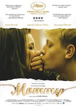 film_mommy