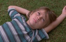cinema_boyhood