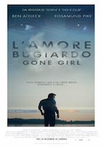 film_lamorebugiardo