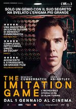 film_theimitationgame