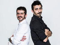 BiggioeMandelli-Web