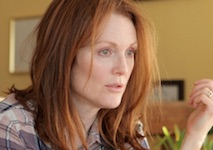 cinema_stillalice