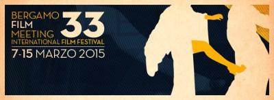 festival_bergamo15logo