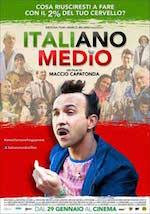 film_italianomedio
