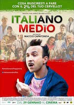 film_italianomedio