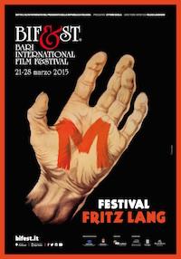 festival_bifest15_fritzlang