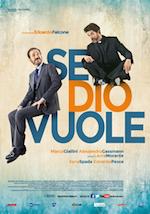 film_sediovuole