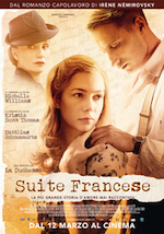 film_suitefrancese