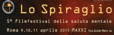festival_lospiraglio15