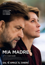 film_miamadre