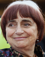 cinema_agnesvarda