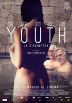film_youthlagiovinezza