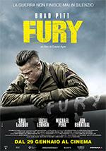 film_fury