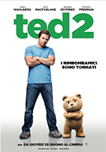 film_ted2