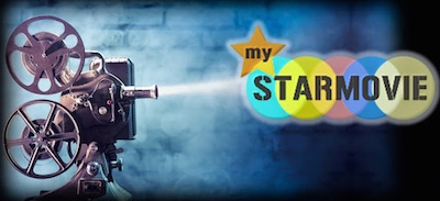 cinema_mystarmovie_logo
