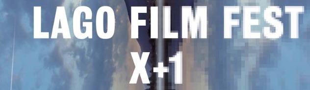 festival_lagofilmfest15logo