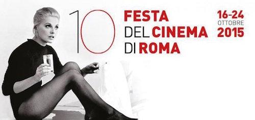 cinema_romafesta15logo
