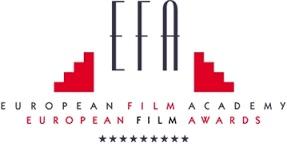 cinema_efa_logo2