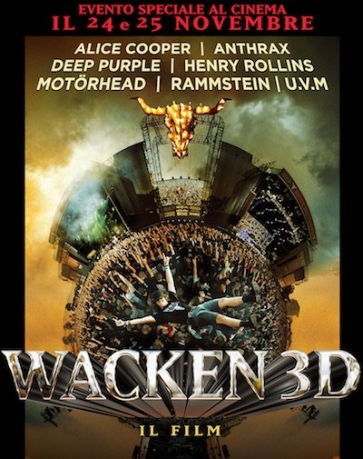 cinema_wacken3d