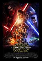 film_starwarsilrisvegliodellaforza