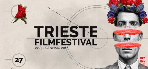 festival_trieste16
