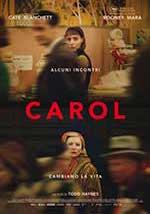 film_carolit
