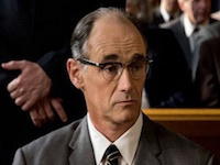 cinema_oscar2016_markrylance
