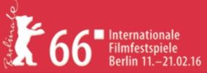 festival_berlino16