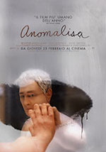 film_anomalisa