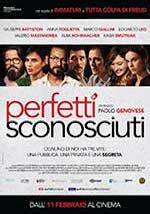 film_perfettisconosciuti