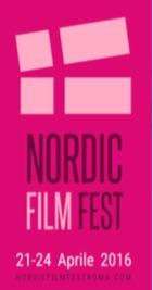 festival_nordicfilmfest16