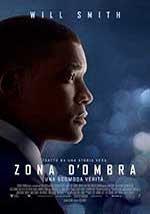 film_zonadombra
