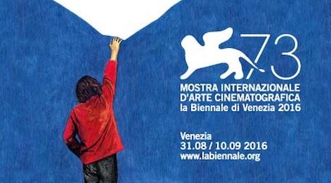 festival_venezia16logo