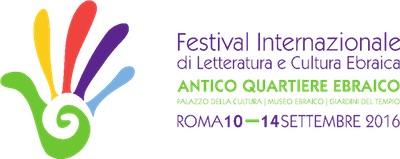 festival_culturaebraica_logo16