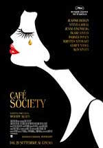 film_cafesociety