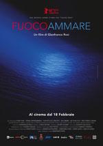 film_fuocoammare