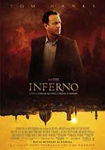 film_inferno