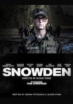 film_snowden