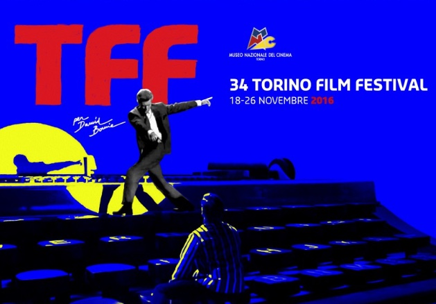 festival_torino2016